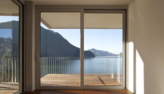 25 09 2015 23 53 finestre in alluminio calenzano fi for Preventivo finestre alluminio