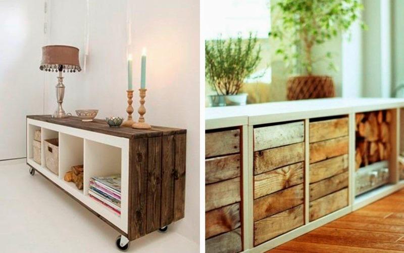 Costo montaggio mobili ikea - Montaggio mobili cucina ...