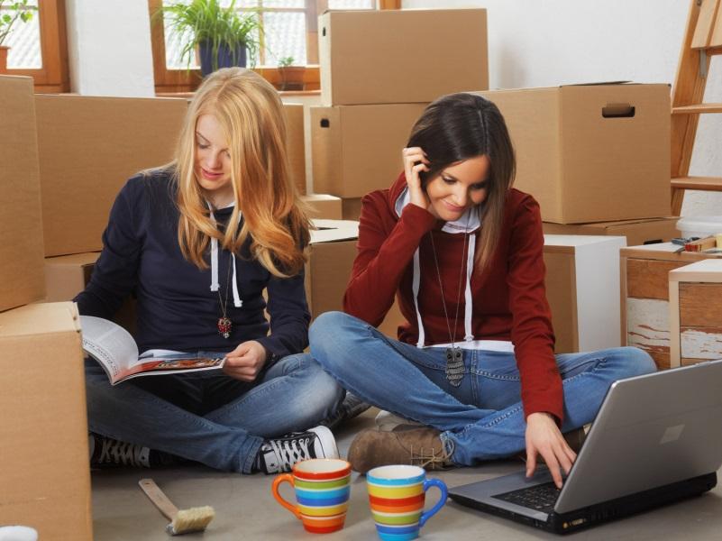 Scopri i prezzi di imprese e professionisti della casa - Riparazione finestre vasistas ...