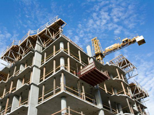 Associazione Nazionale delle piccole e medie imprese edili