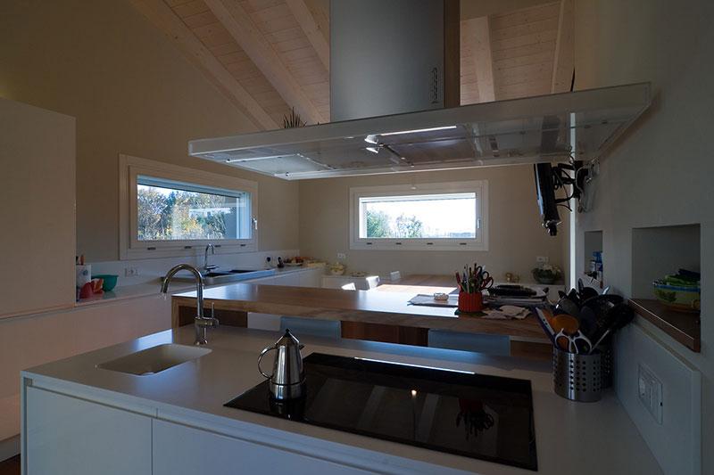 La finestra basculante per la tua casa: finestre a nastro o con ...