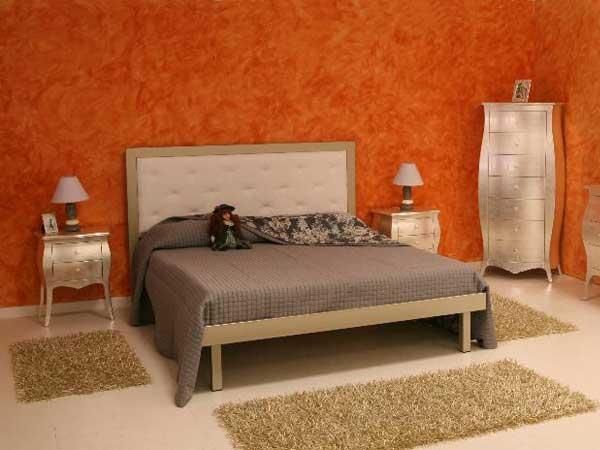 Idee per dipingere casa design casa creativa e mobili - Dipingere una cameretta ...