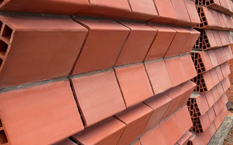 Risparmiare sul riscaldamento della casa i mattoni for Planimetrie della casa di mattoni