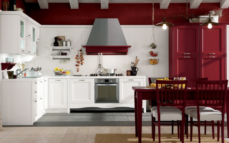 10 cose da sapere prima di acquistare una cucina - Cosa sapere prima di comprare casa ...