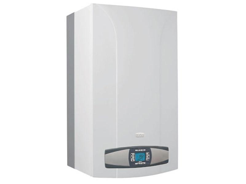 Caldaie a gas migliori marche condizionatore manuale - Deumidificatore a parete prezzi ...