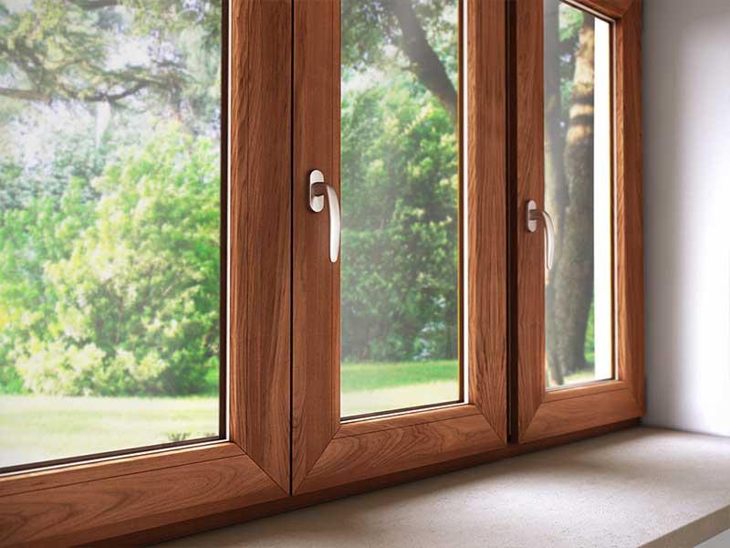 Prezzi e marche porte e finestre blindate quanto costano gli infissi antisfondamento - Porta finestra blindata ...