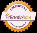 PreventivoFacile